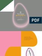 Veuve Clicquot - Karim Rashid