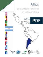 04 Argentina