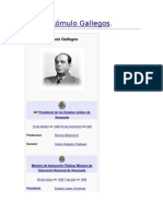 Rómulo Gallegos.docx
