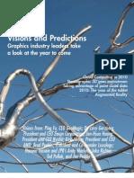 JPR Supplement 2010