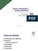 AnaliseEstatisticaLanexx.pdf