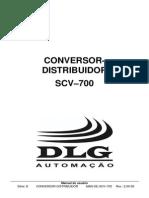 DLG_Condicionador_0-10V_scv–700 - conversor distribuidor.pdf