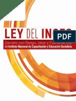 NuevaleyInces.pdf