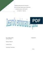 biologia desarrollo embrionario.docx