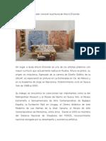 LosOsosRecomiendan conocer la pintura de Arturo Elizondo.docx