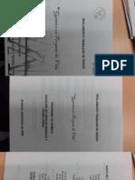 Reglamento Química Proyecto Grado UNIQUINDÍO