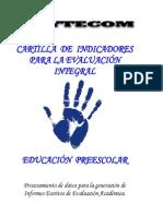 Cartilla Preescolar 2012.pdf