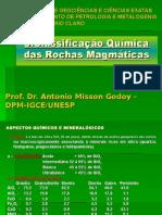 3.Classificação+Química+de+Rochas+Magmáticas