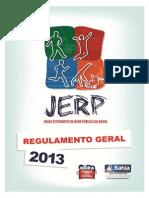 regulamento-jerp-2013.pdf