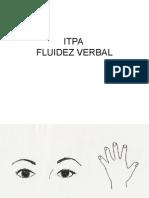 ITPA.pptx