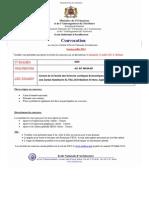 ENA.pdf