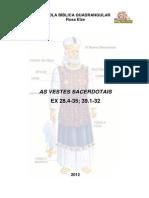 asvestessacerdotais-120415190751-phpapp01.pdf