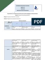 Rúbrica_sem_7.pdf