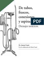 Libro Antoni Canto Web