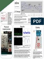 ECG Poster