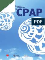 Guiapacientes CPAP 2014