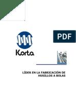 dossier_korta.pdf