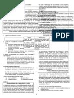 FICHA DE LECTURA 5.docx