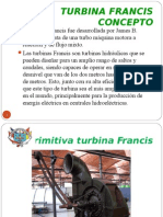 EXPOSICION-TURBINAS-FRANCIS.ppt
