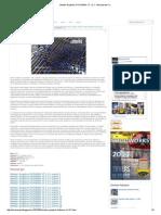 Mentor Graphics FloTHERM XT 1.2.1