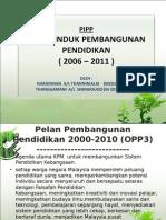 Dt -Pipp Presentation