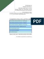induccion-2015-1 (1)
