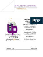 ALGORITMOS DE ORDENAMIENTO.pdf