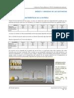 BASICO FQ 3 ESO 03 DENSIDAD.pdf