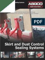 Skirtboard Sealing Systems Brochure r5