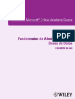 Fundamentos de Administración de Bases de Datos.pdf