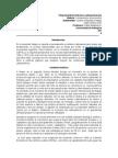 Pensamiento Economico LatinoamericanoG1