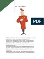 El PORTERO DEL PROSTIBULO.docx