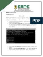 Deber_base de Datos Mysql