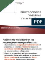 CAPITULO 2-1 - G. D. Visibilidad y Vistas Auxiliares