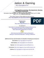00 anderson_2009_businesssimulationsandcognitivelearning.pdf