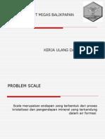 Materi Scale