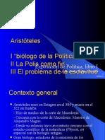 DIAPOSITIVAS DE ARISTÓTELES.ppt