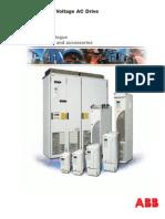 ACS800_Catalogue_REV_E_171003.pdf