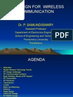 RF design for WC-FDP(PEC).ppt
