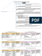 Indice3ESOy4ESO.pdf