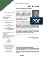 RESPUESTAS CONTABLES.pdf