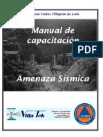 Manual Sismologia v4