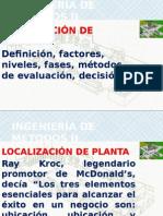 LOCALIZACIÓN DE PLANTA (2).pptx