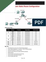 Lab 2_1 (1).pdf