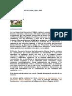 DISEÑO CURRICULAR NACIONAL..2010.doc