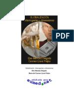 Globalizacion-Interrogantes y Dimensiones