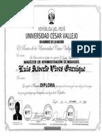 CV_Documentado1.pdf