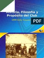 Historia+y+Filosofia+del+Club