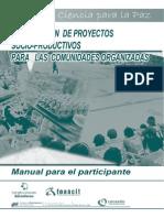 Manual Del Participant e Digital