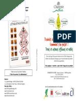 Calitom-Livret_recettes.pdf